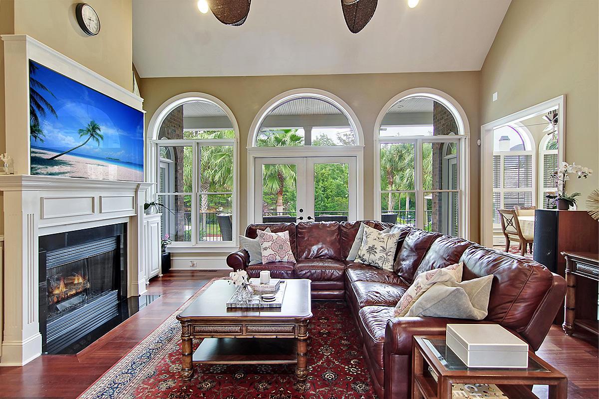 Dunes West Homes For Sale - 1054 Deer Park, Mount Pleasant, SC - 30