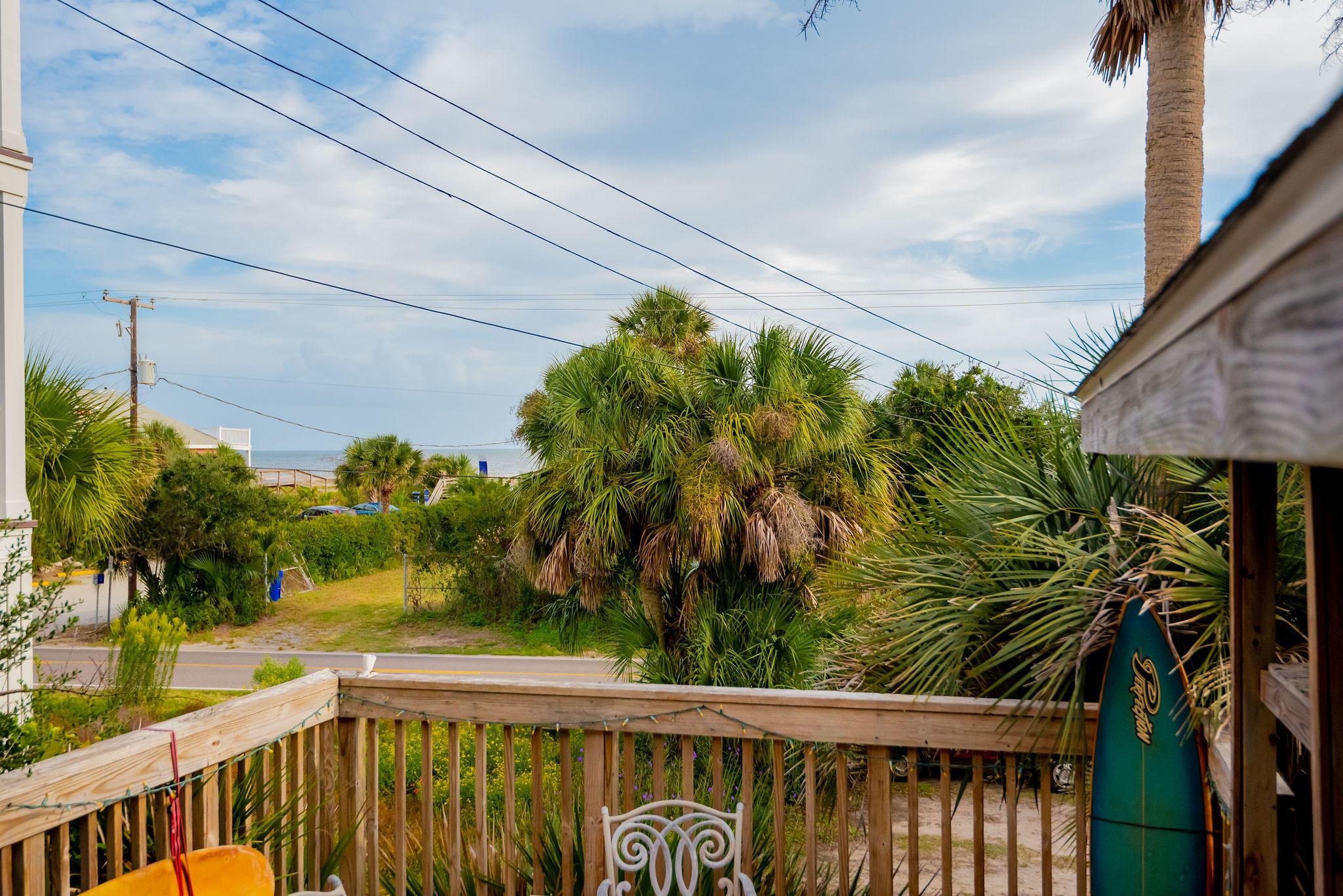 Folly Beach Homes For Sale - 504 Ashley, Folly Beach, SC - 6
