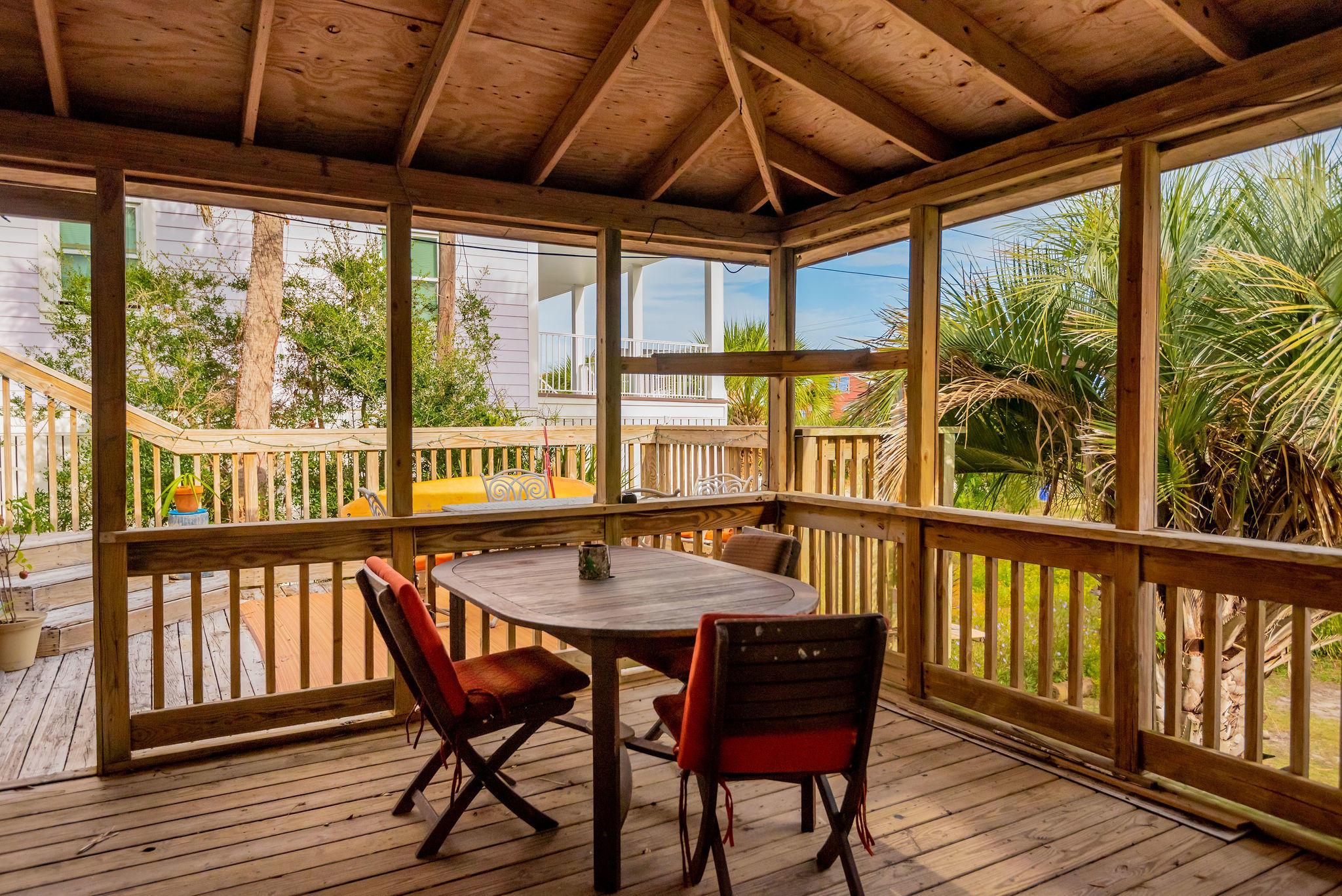 Folly Beach Homes For Sale - 504 Ashley, Folly Beach, SC - 5