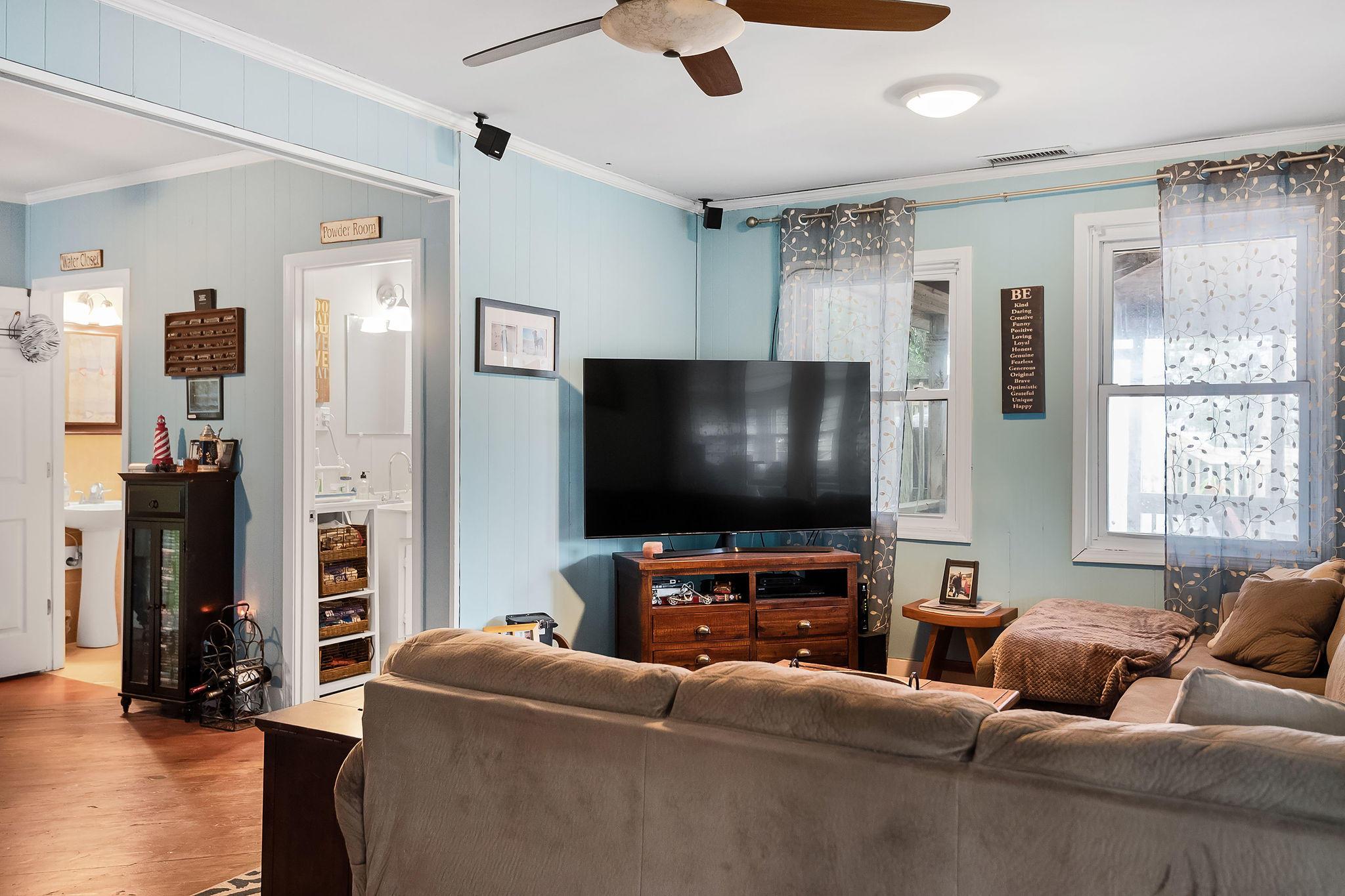 Folly Beach Homes For Sale - 504 Ashley, Folly Beach, SC - 9