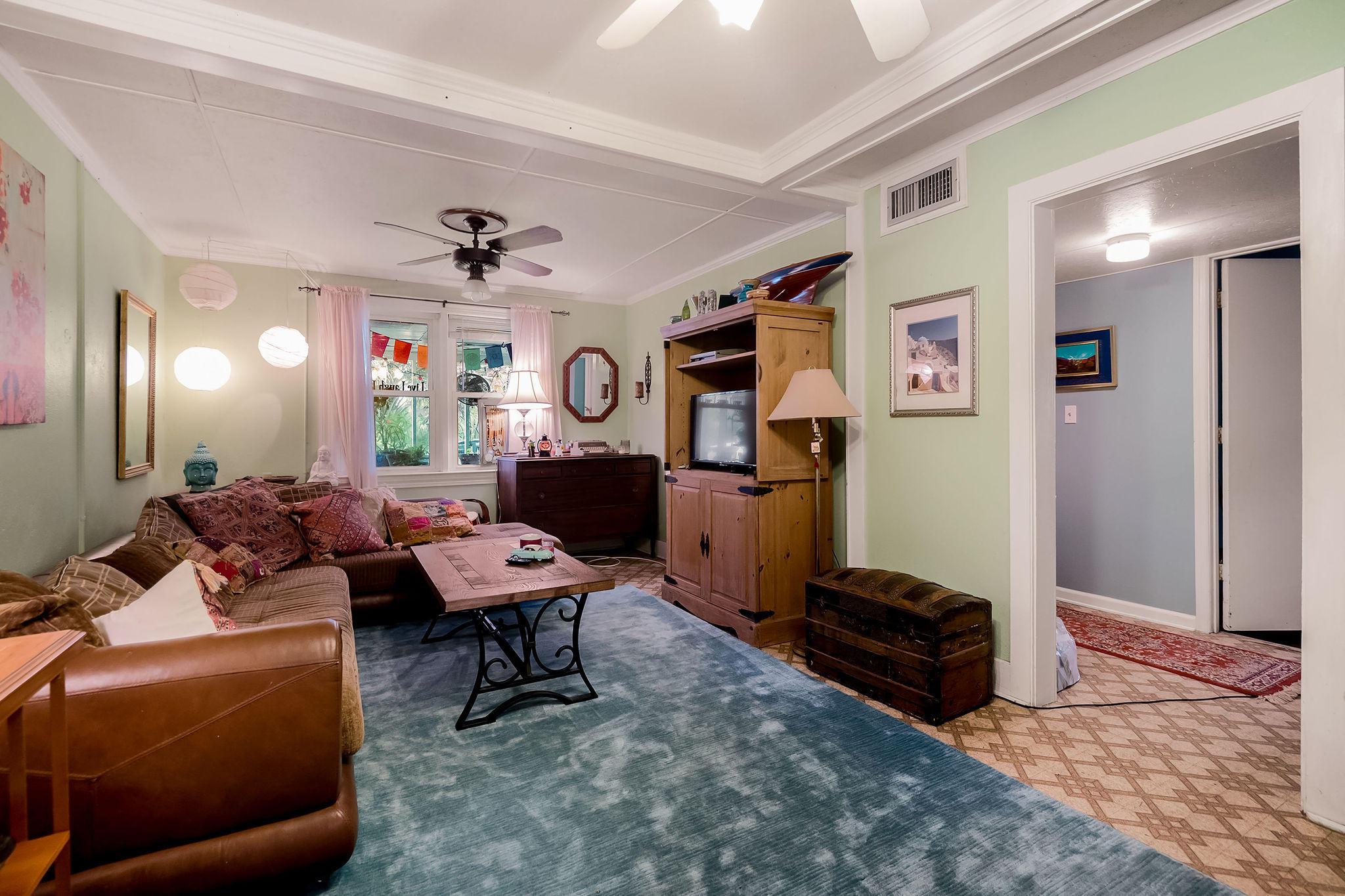 Folly Beach Homes For Sale - 504 Ashley, Folly Beach, SC - 17