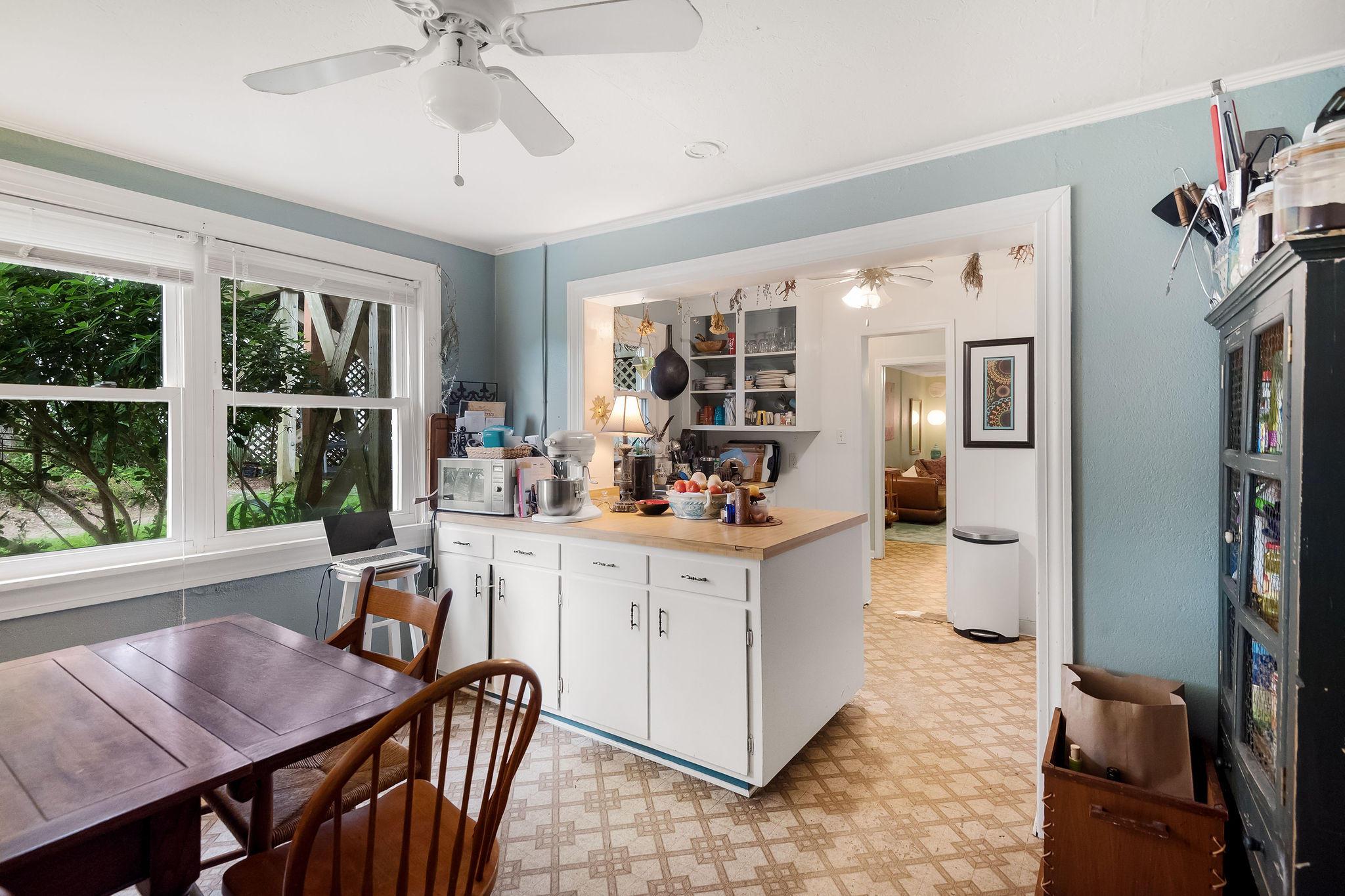 Folly Beach Homes For Sale - 504 Ashley, Folly Beach, SC - 21