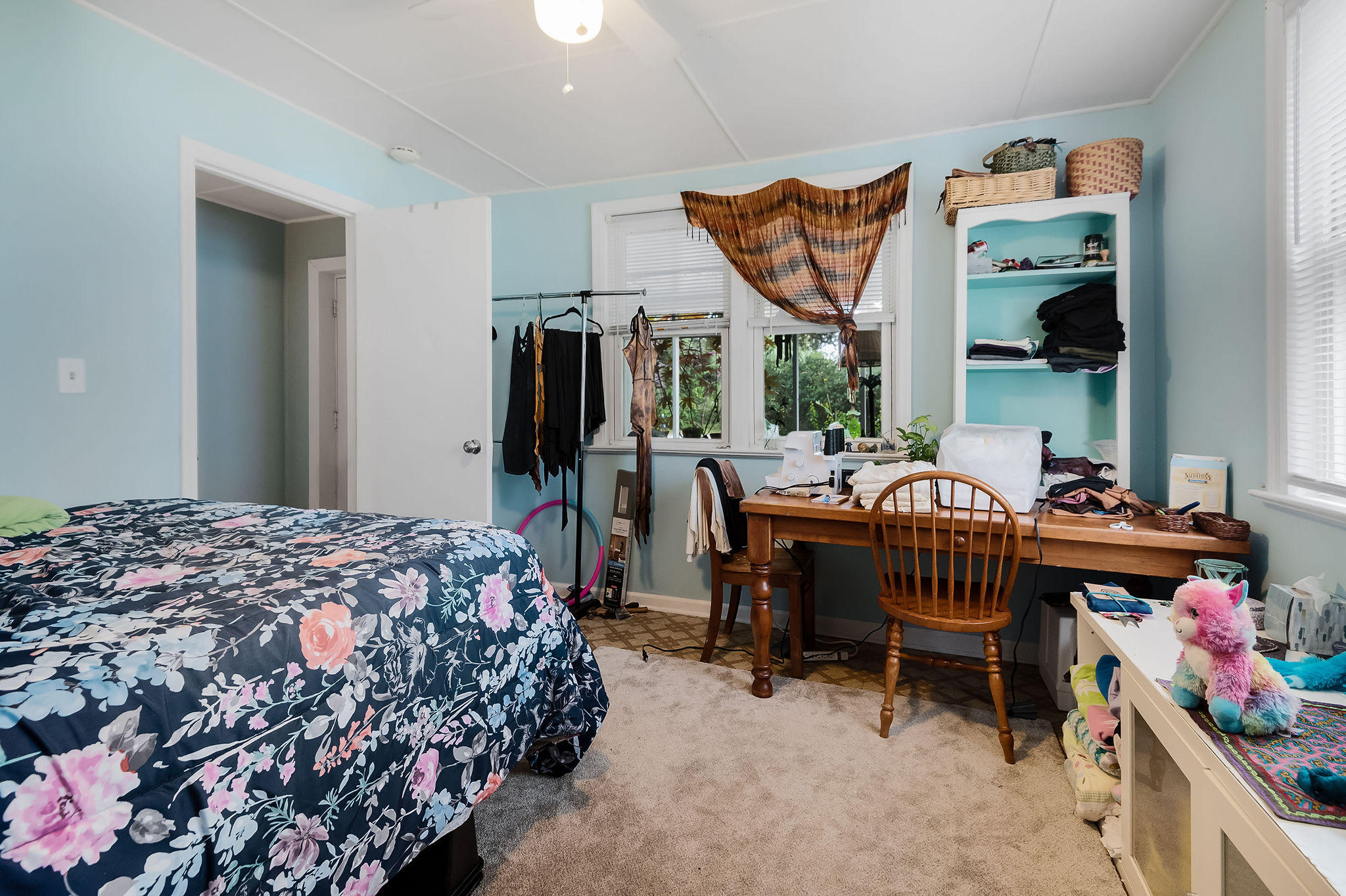 Folly Beach Homes For Sale - 504 Ashley, Folly Beach, SC - 24