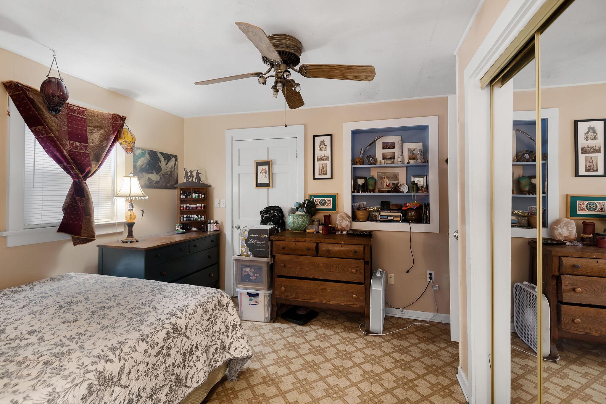 Folly Beach Homes For Sale - 504 Ashley, Folly Beach, SC - 28