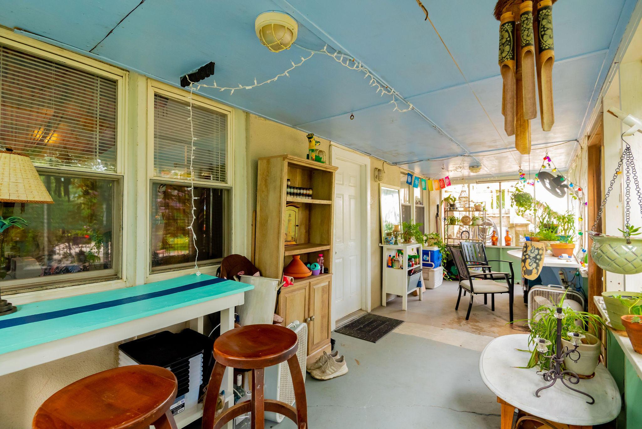 Folly Beach Homes For Sale - 504 Ashley, Folly Beach, SC - 38