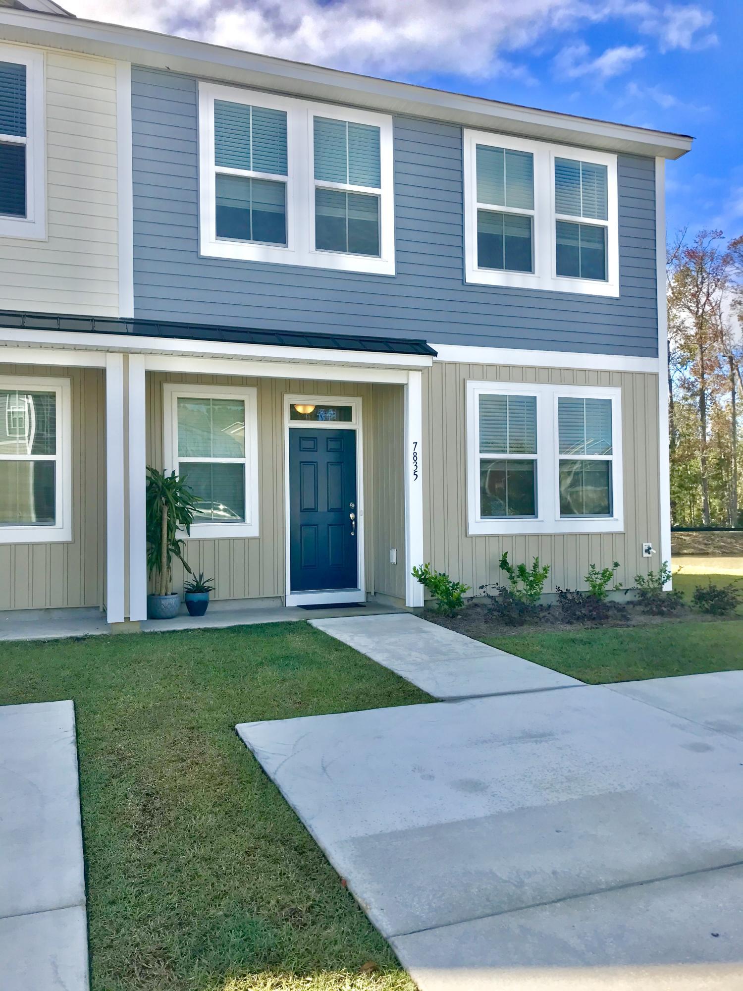 7835 Montview Road North Charleston, SC 29418