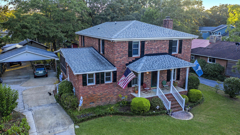 Bay View Acres Homes For Sale - 1127 Harborgate, Mount Pleasant, SC - 35
