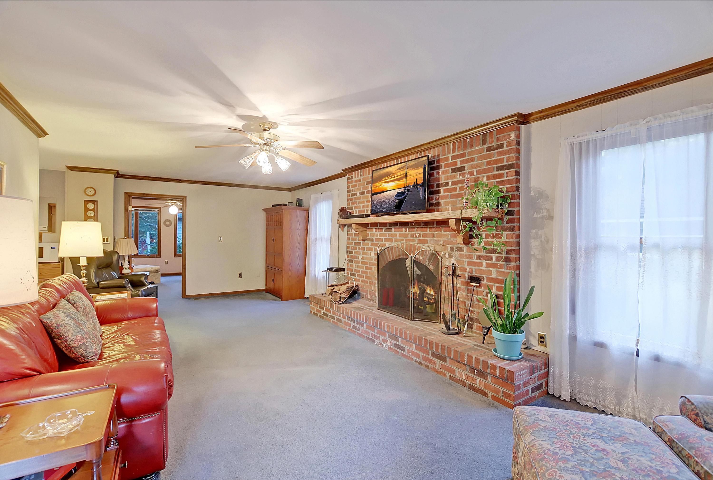 Bay View Acres Homes For Sale - 1127 Harborgate, Mount Pleasant, SC - 36