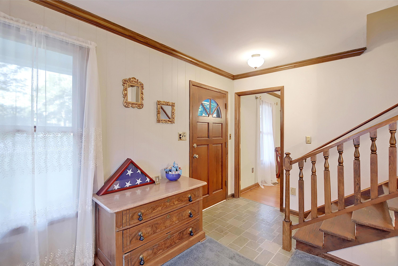 Bay View Acres Homes For Sale - 1127 Harborgate, Mount Pleasant, SC - 15