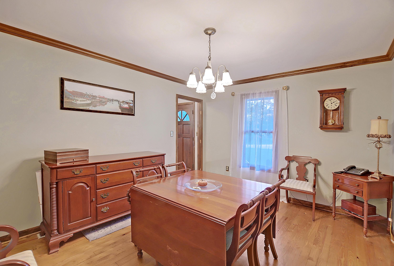 Bay View Acres Homes For Sale - 1127 Harborgate, Mount Pleasant, SC - 32