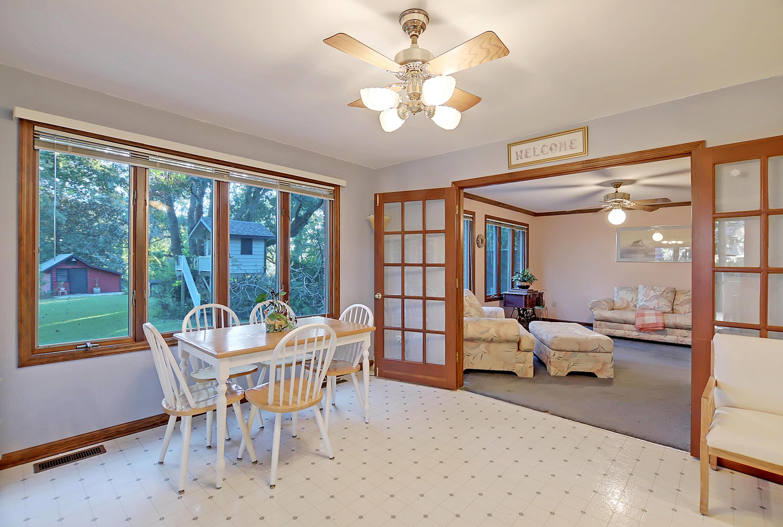 Bay View Acres Homes For Sale - 1127 Harborgate, Mount Pleasant, SC - 18