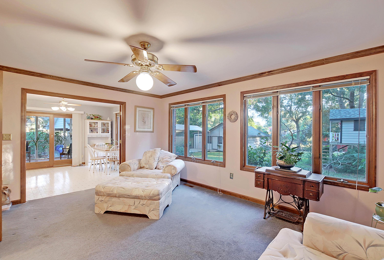 Bay View Acres Homes For Sale - 1127 Harborgate, Mount Pleasant, SC - 11