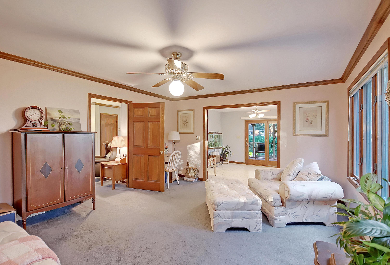 Bay View Acres Homes For Sale - 1127 Harborgate, Mount Pleasant, SC - 10