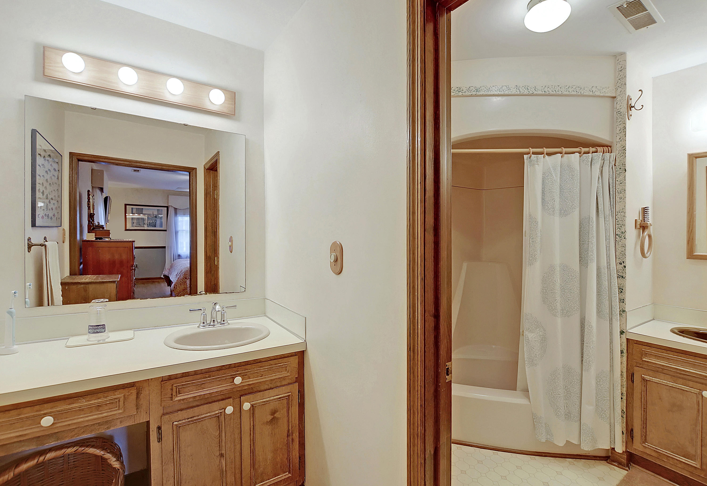 Bay View Acres Homes For Sale - 1127 Harborgate, Mount Pleasant, SC - 24