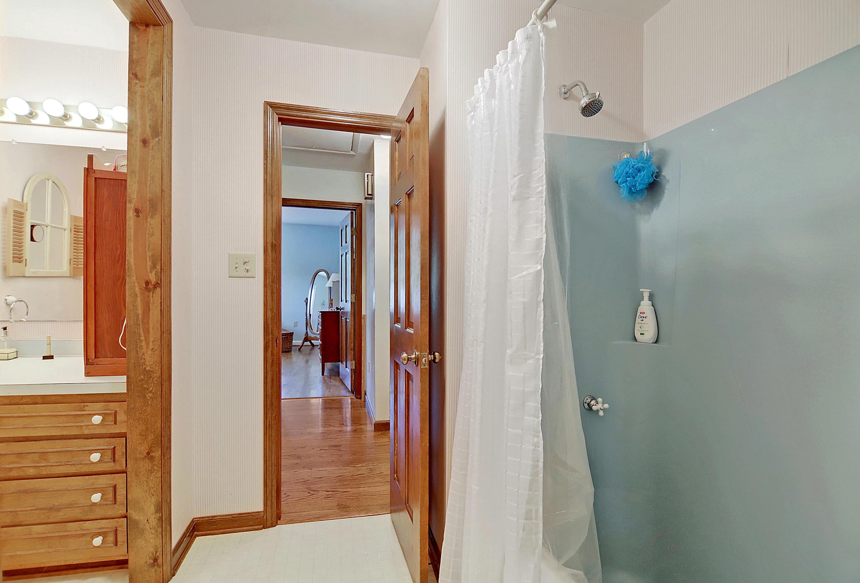 Bay View Acres Homes For Sale - 1127 Harborgate, Mount Pleasant, SC - 22