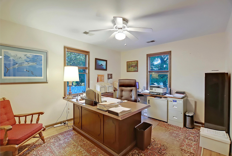Bay View Acres Homes For Sale - 1127 Harborgate, Mount Pleasant, SC - 20