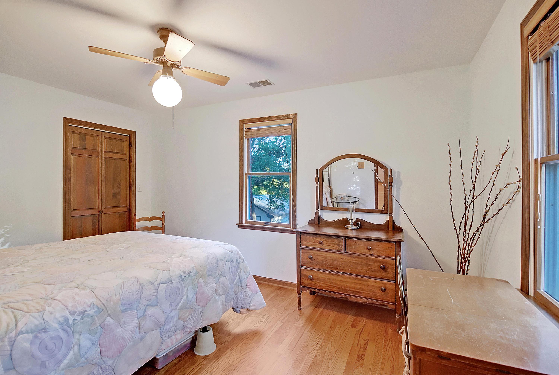 Bay View Acres Homes For Sale - 1127 Harborgate, Mount Pleasant, SC - 21