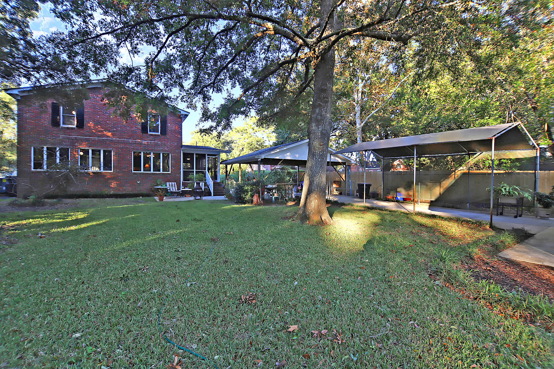 Bay View Acres Homes For Sale - 1127 Harborgate, Mount Pleasant, SC - 6