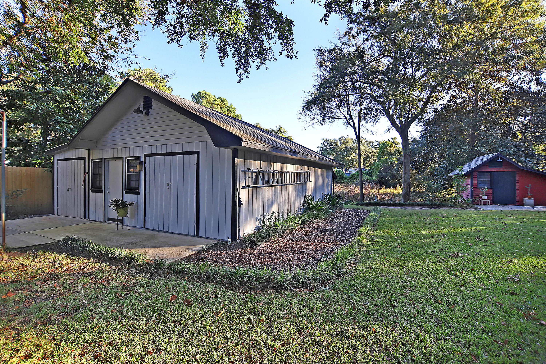 Bay View Acres Homes For Sale - 1127 Harborgate, Mount Pleasant, SC - 7