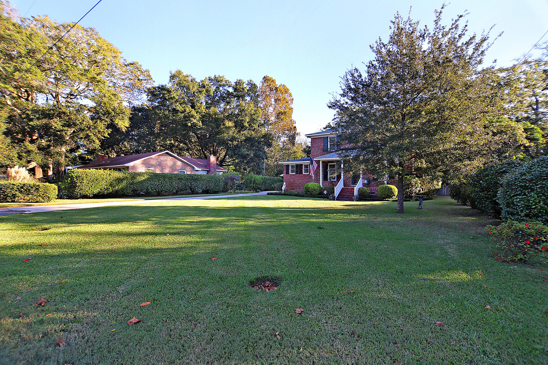 Bay View Acres Homes For Sale - 1127 Harborgate, Mount Pleasant, SC - 13