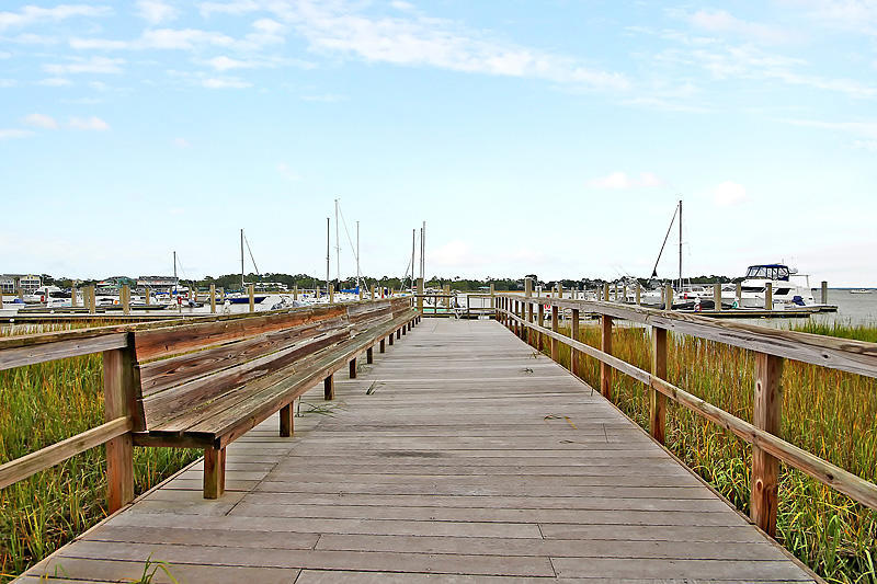 Mariners Cay Homes For Sale - 45 Mariners Cay, Folly Beach, SC - 55