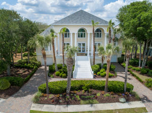71 Ocean Point Drive, Isle of Palms, SC 29451