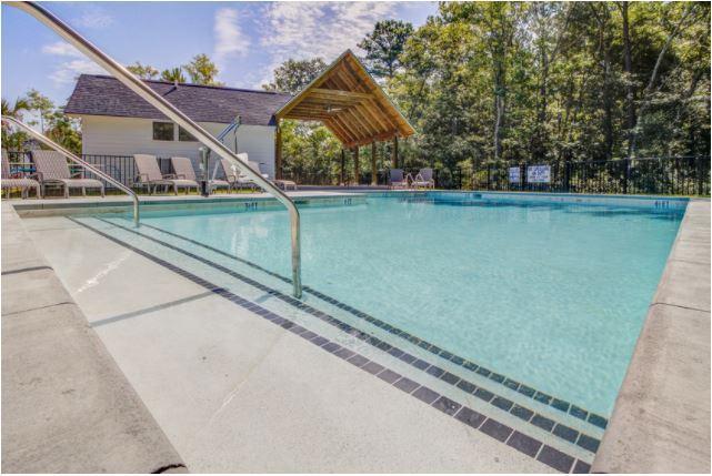 Fulton Park Homes For Sale - 1282 Max, Mount Pleasant, SC - 5