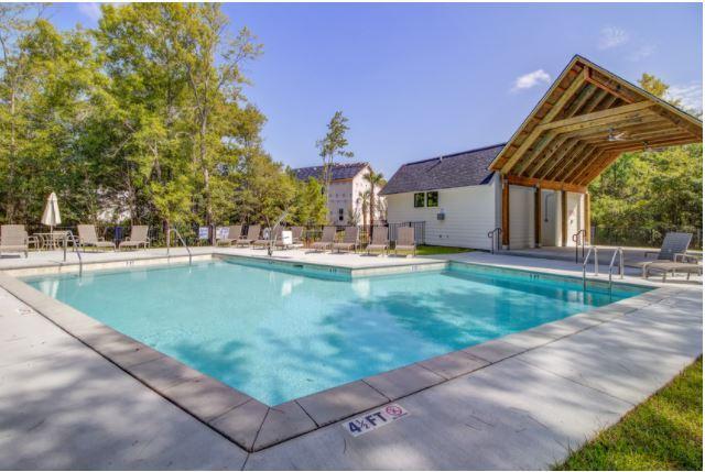 Fulton Park Homes For Sale - 1282 Max, Mount Pleasant, SC - 0