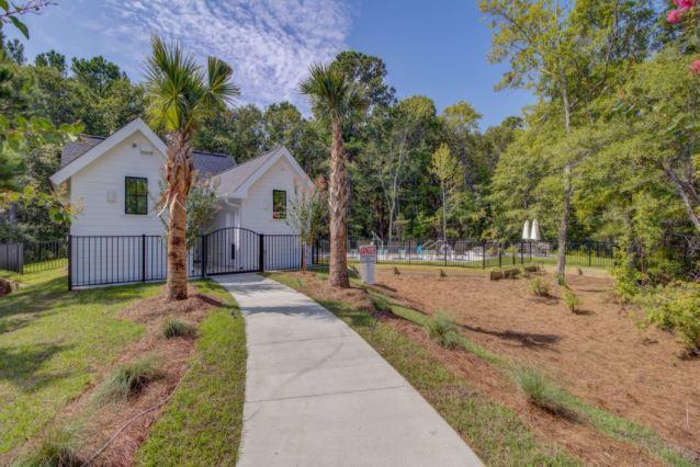 Fulton Park Homes For Sale - 1282 Max, Mount Pleasant, SC - 4