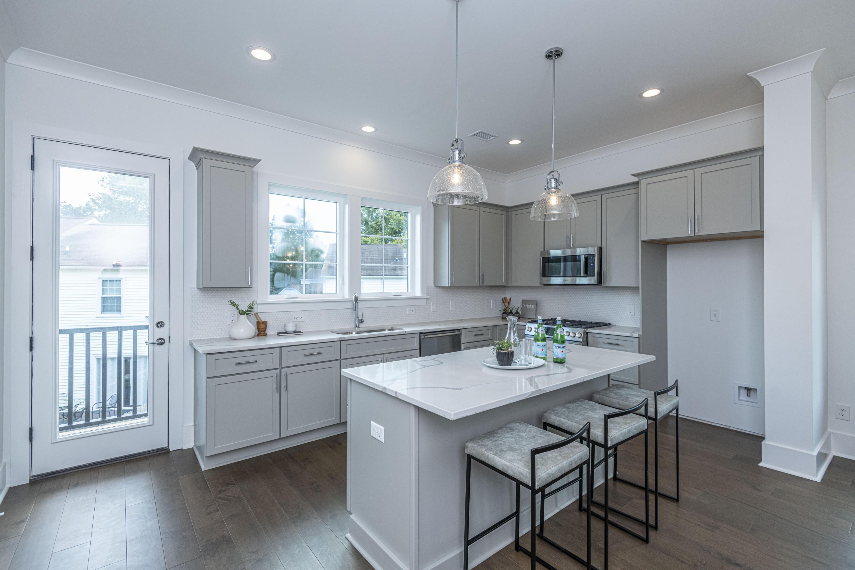 Sea Island Hamlet Homes For Sale - 1200 Gatch, Mount Pleasant, SC - 31