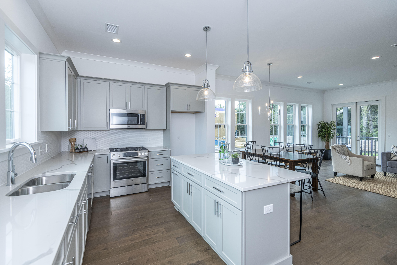 Sea Island Hamlet Homes For Sale - 1200 Gatch, Mount Pleasant, SC - 27