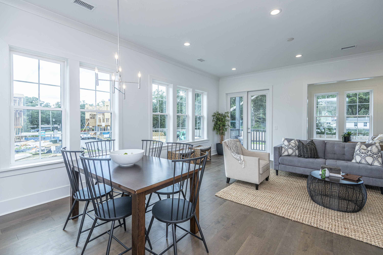 Sea Island Hamlet Homes For Sale - 1200 Gatch, Mount Pleasant, SC - 26