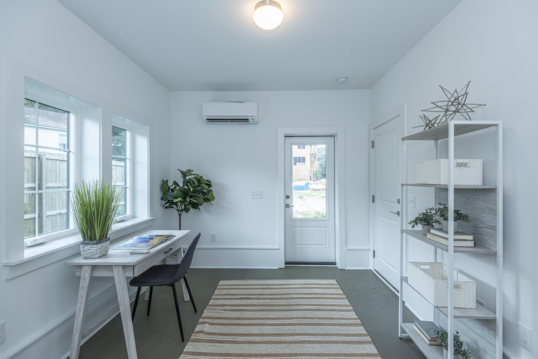 Sea Island Hamlet Homes For Sale - 1200 Gatch, Mount Pleasant, SC - 24