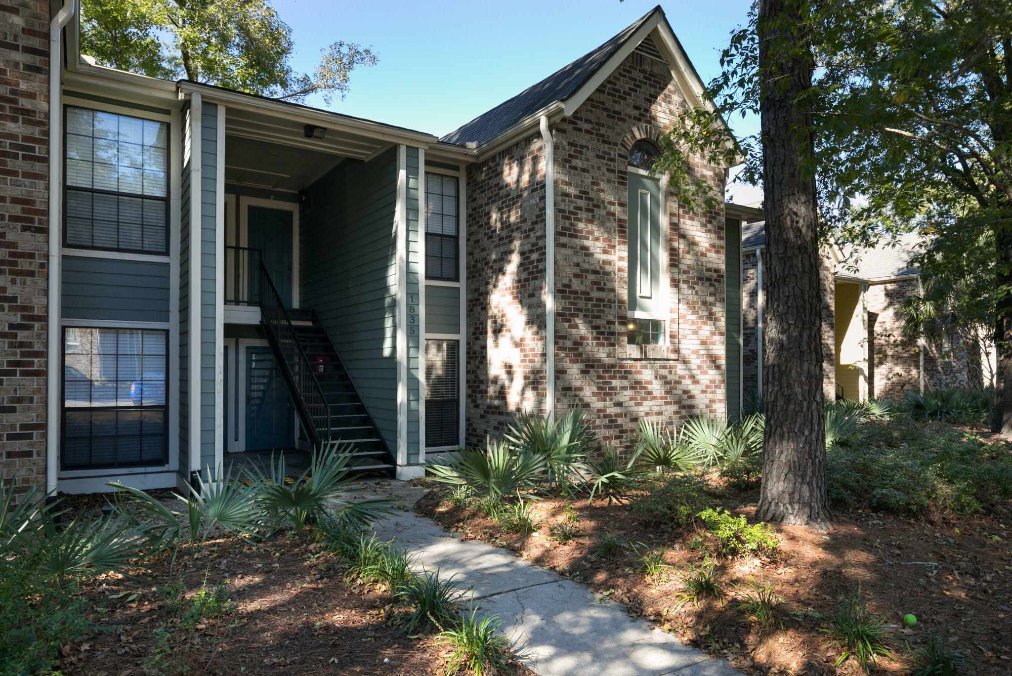 Montclair Homes For Sale - 1835 Villa Maison, Mount Pleasant, SC - 32