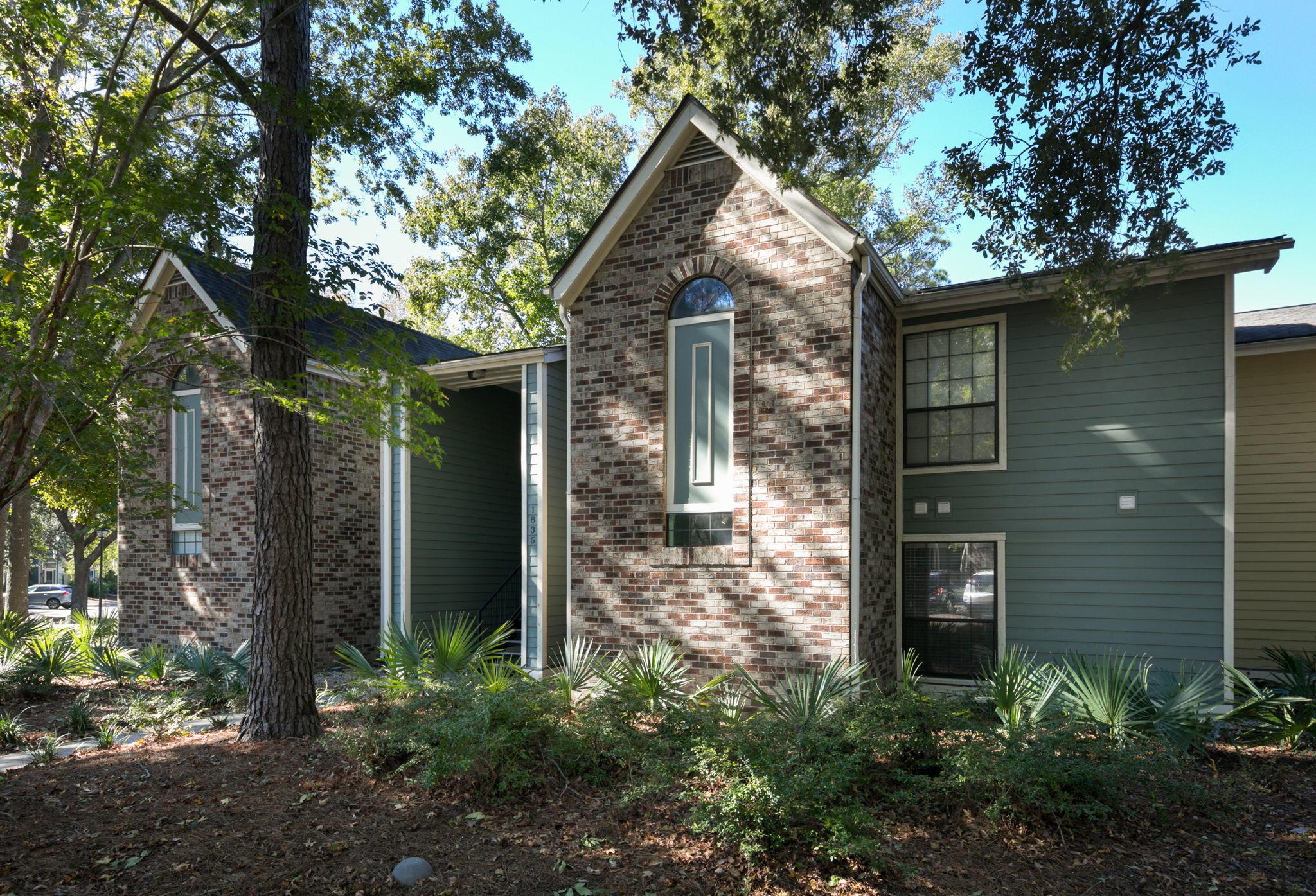 Montclair Homes For Sale - 1835 Villa Maison, Mount Pleasant, SC - 31
