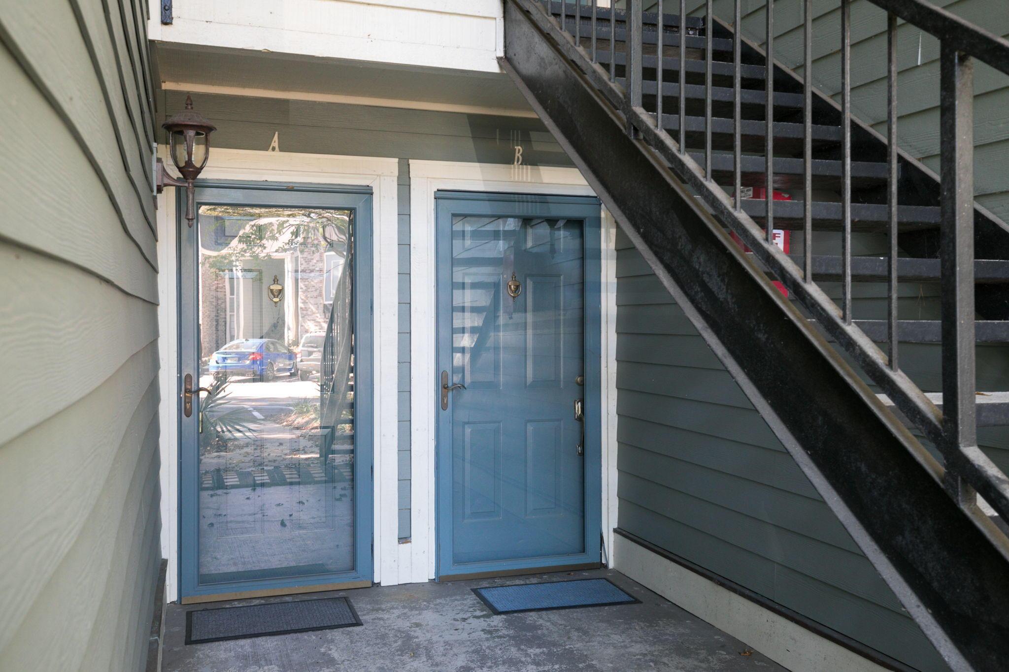 Montclair Homes For Sale - 1835 Villa Maison, Mount Pleasant, SC - 17