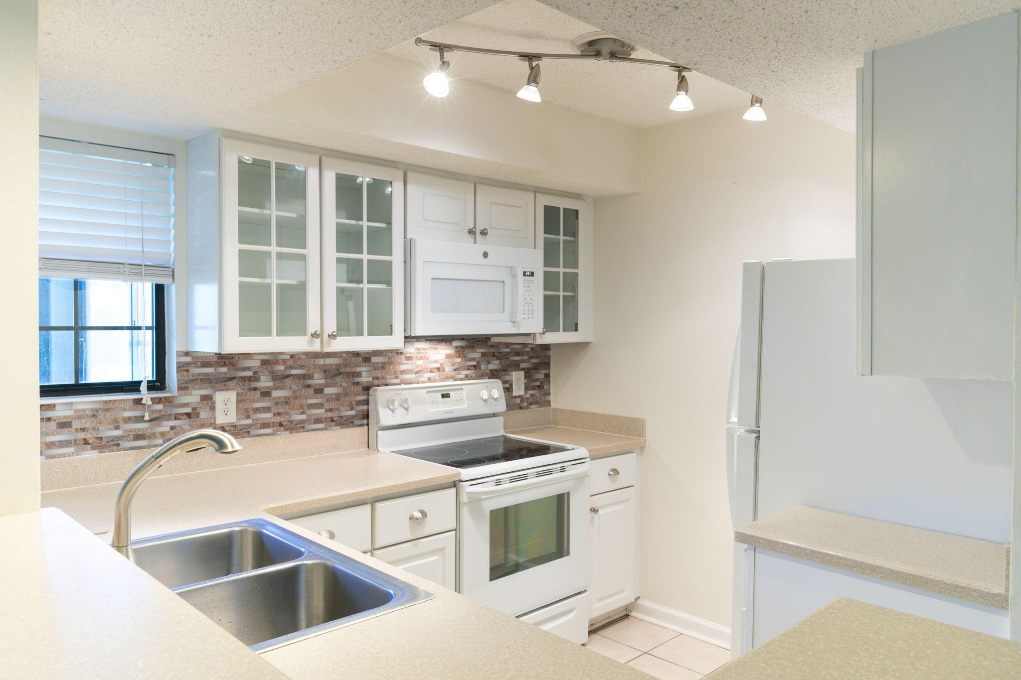 Montclair Homes For Sale - 1835 Villa Maison, Mount Pleasant, SC - 22