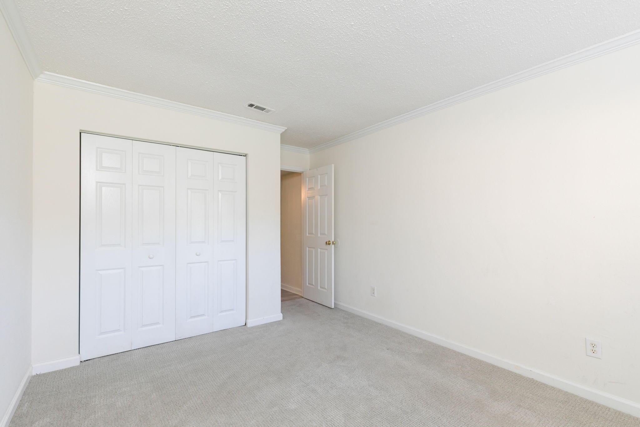 Montclair Homes For Sale - 1835 Villa Maison, Mount Pleasant, SC - 11