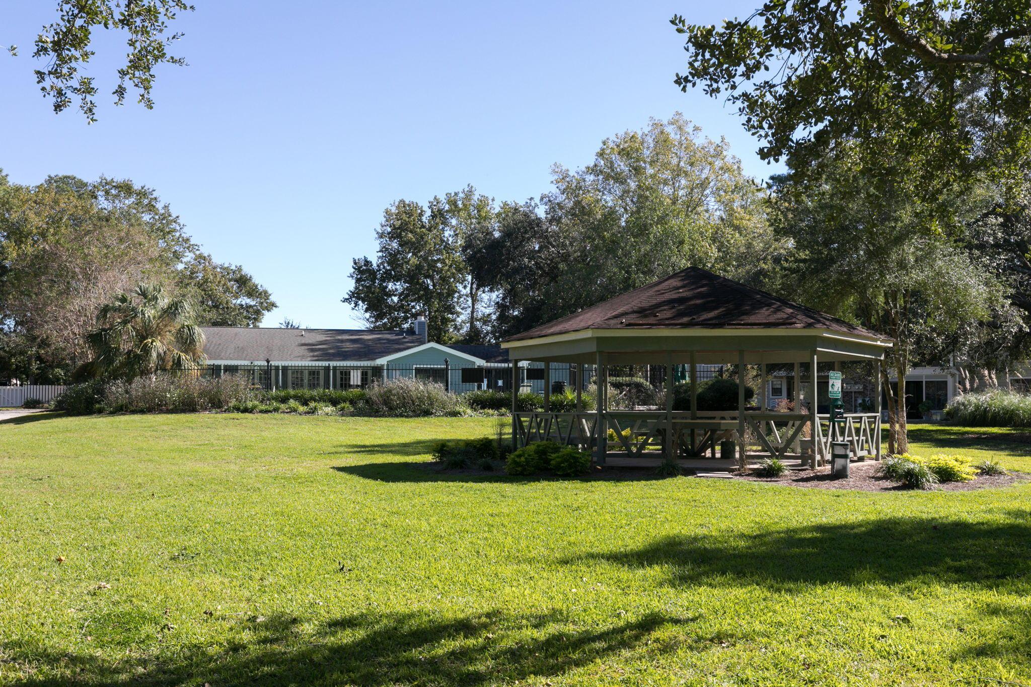 Montclair Homes For Sale - 1835 Villa Maison, Mount Pleasant, SC - 5