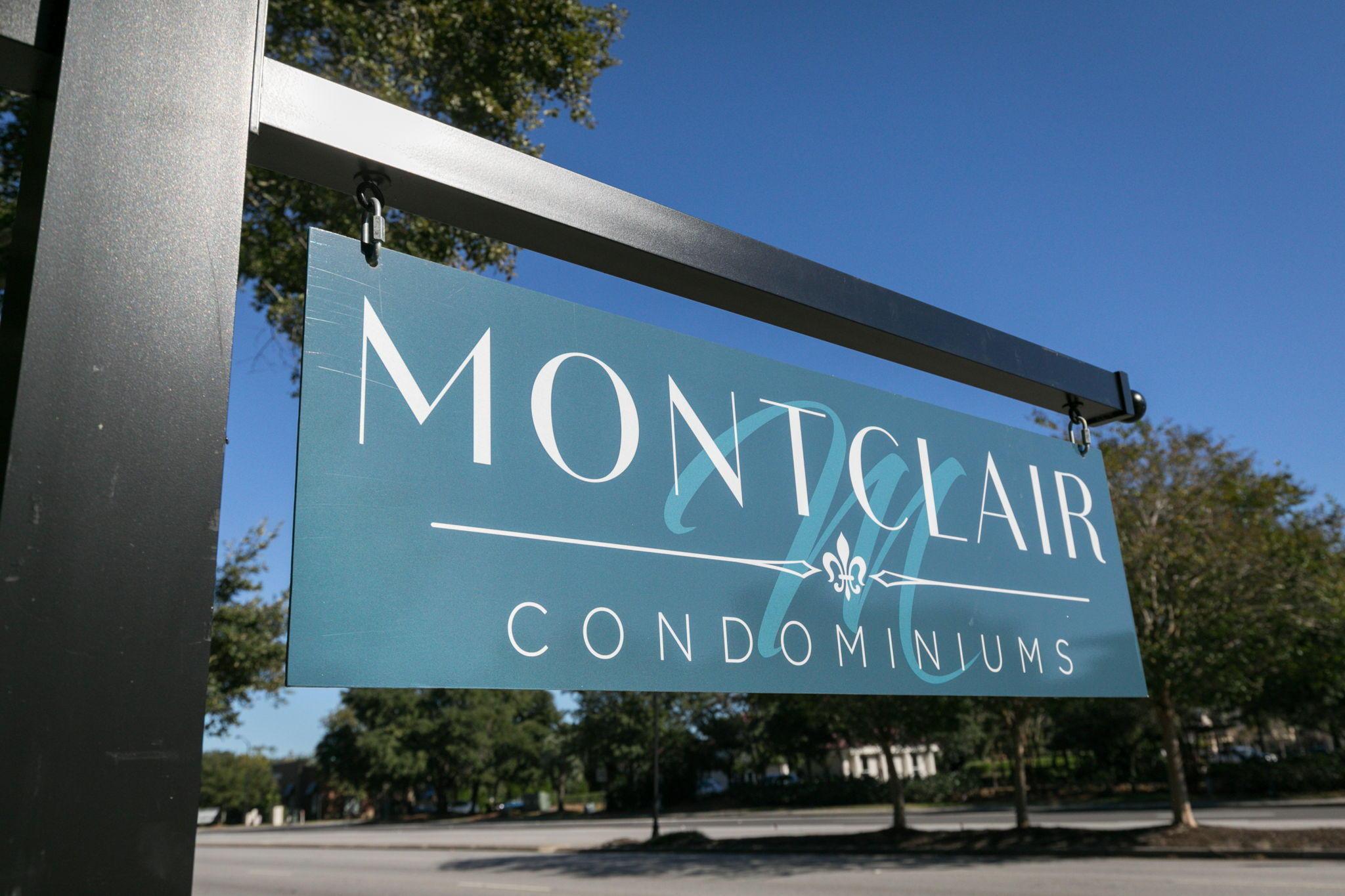 Montclair Homes For Sale - 1835 Villa Maison, Mount Pleasant, SC - 2