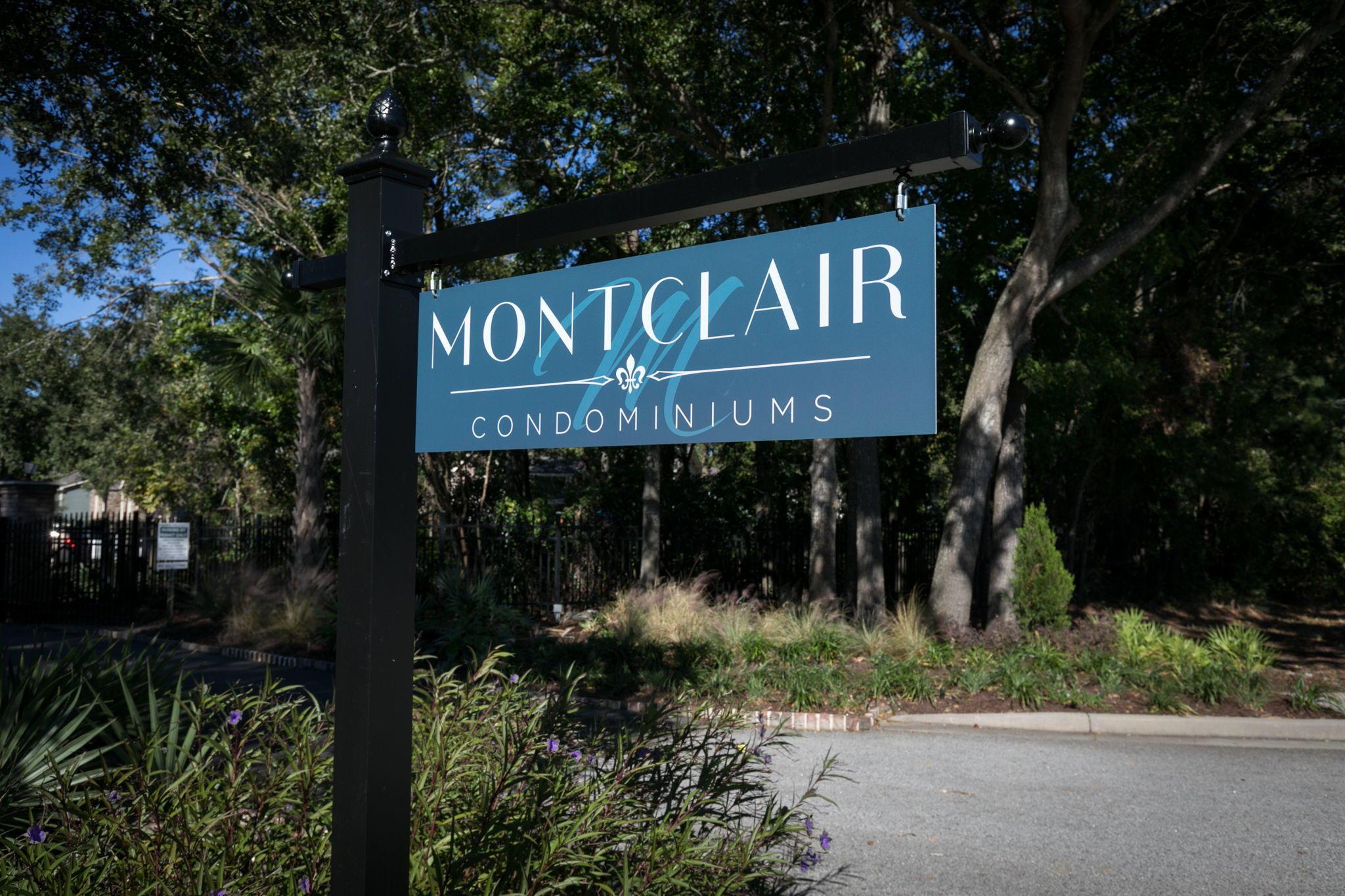 Montclair Homes For Sale - 1835 Villa Maison, Mount Pleasant, SC - 29