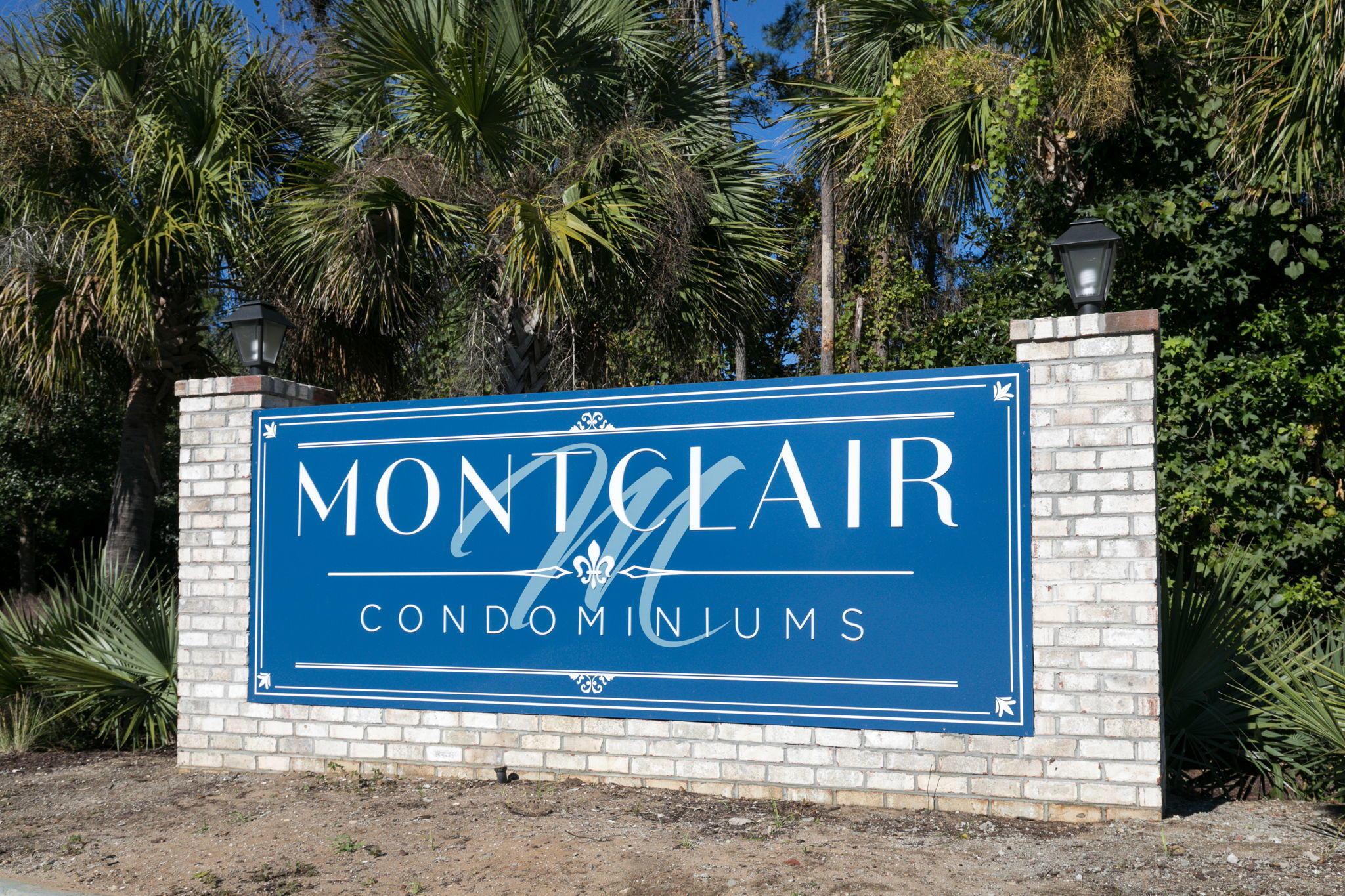 Montclair Homes For Sale - 1835 Villa Maison, Mount Pleasant, SC - 0