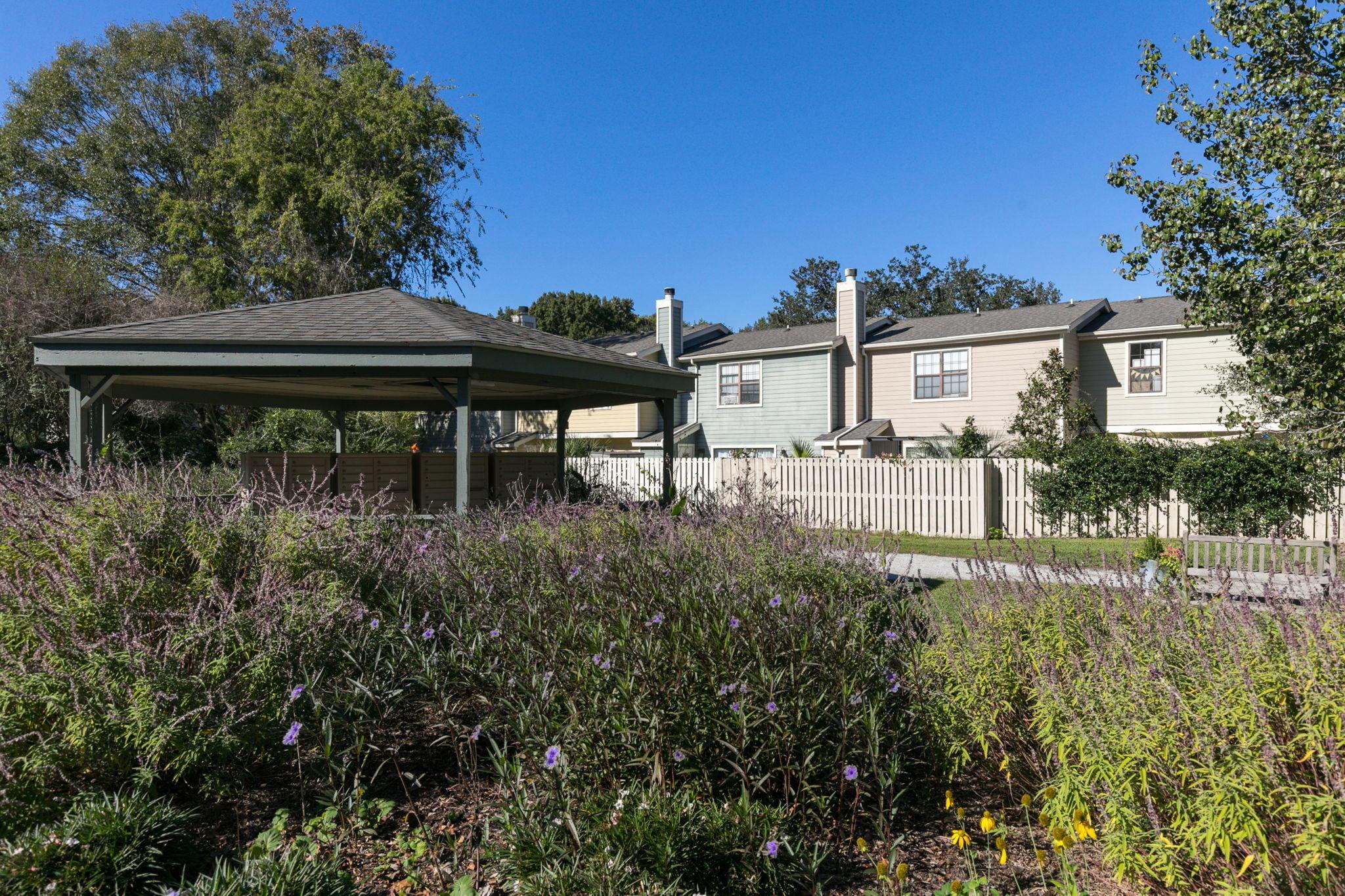 Montclair Homes For Sale - 1835 Villa Maison, Mount Pleasant, SC - 1