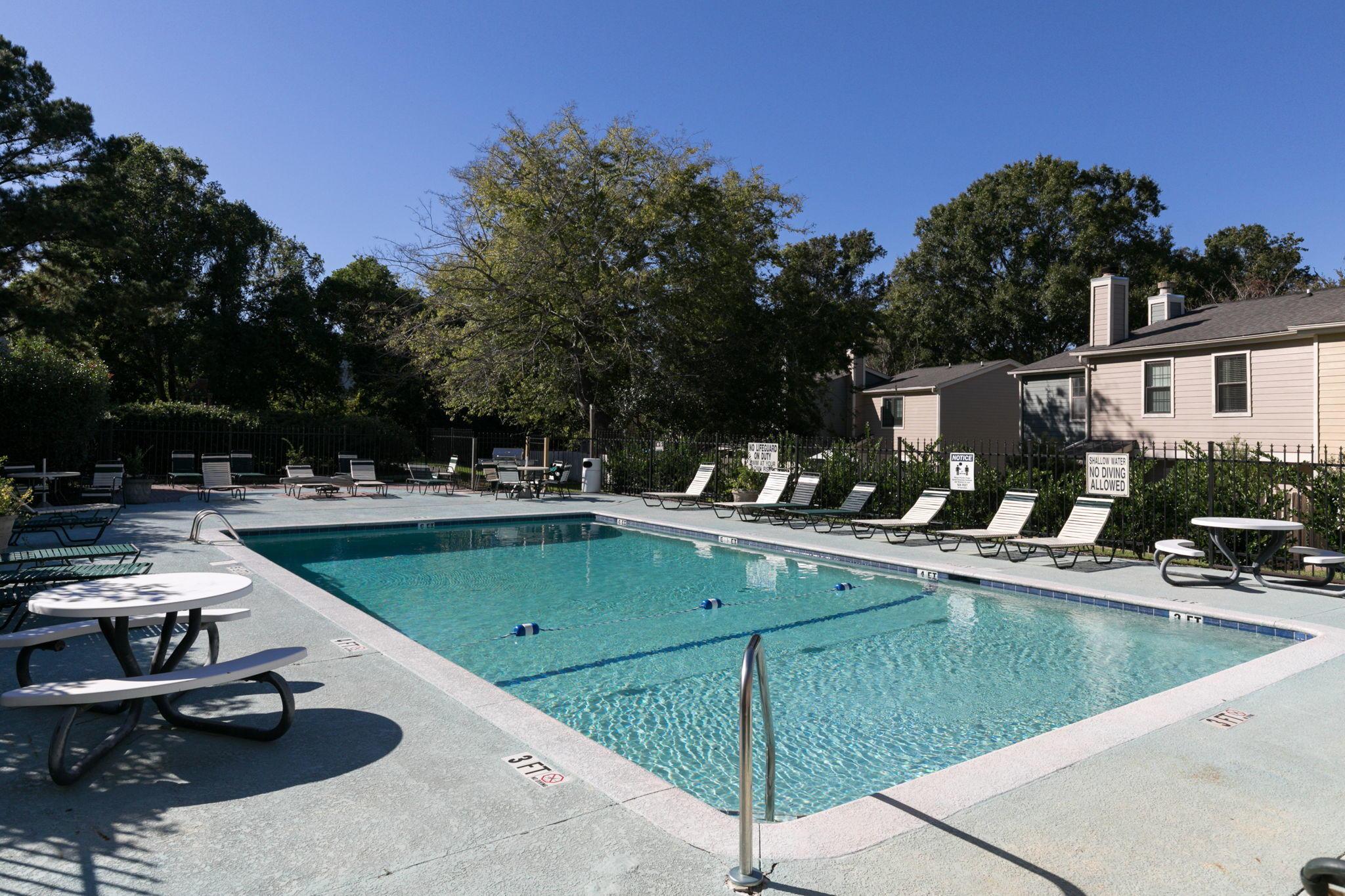 Montclair Homes For Sale - 1835 Villa Maison, Mount Pleasant, SC - 30