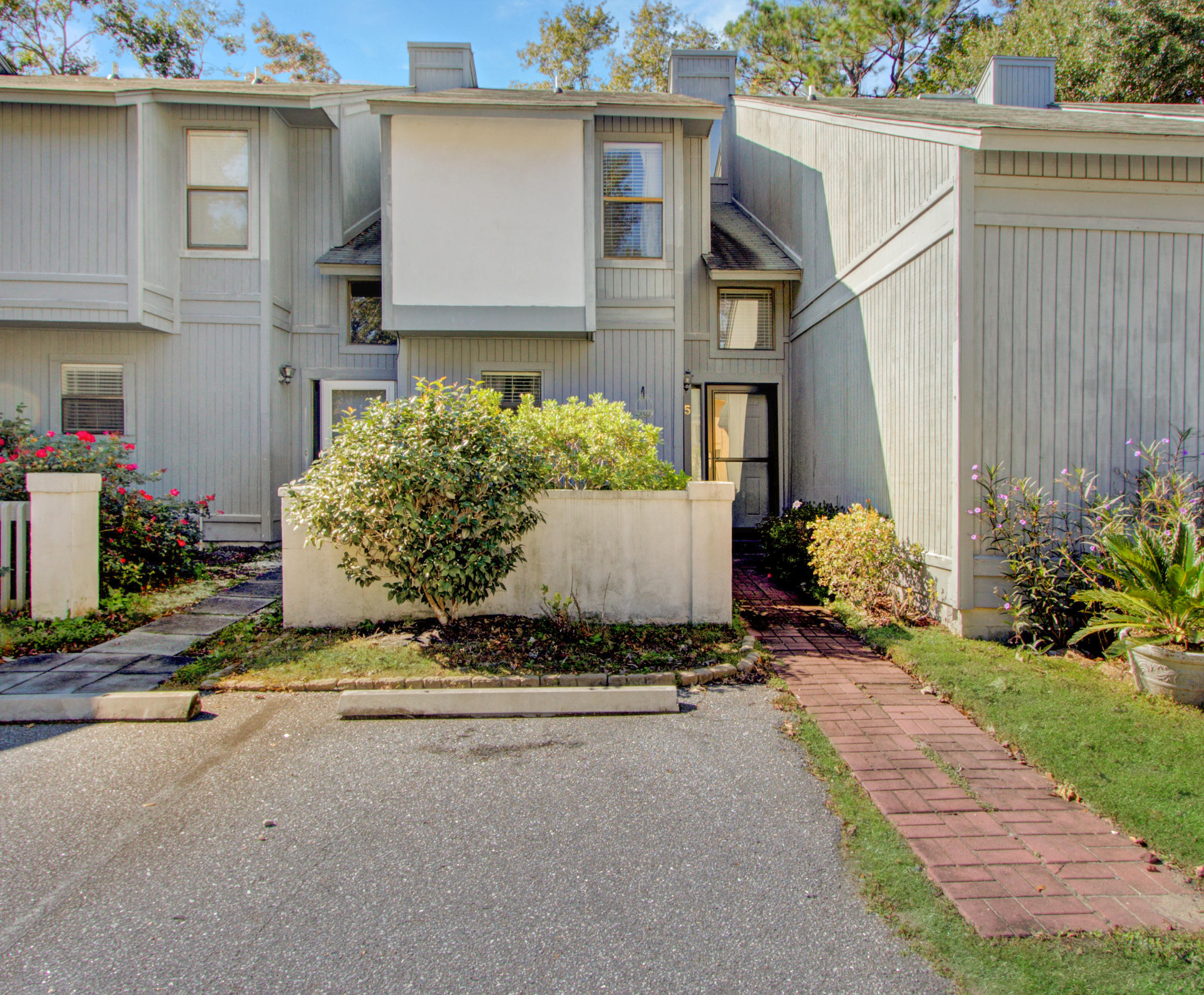 2765 Jobee Drive UNIT #1305 Charleston, SC 29414