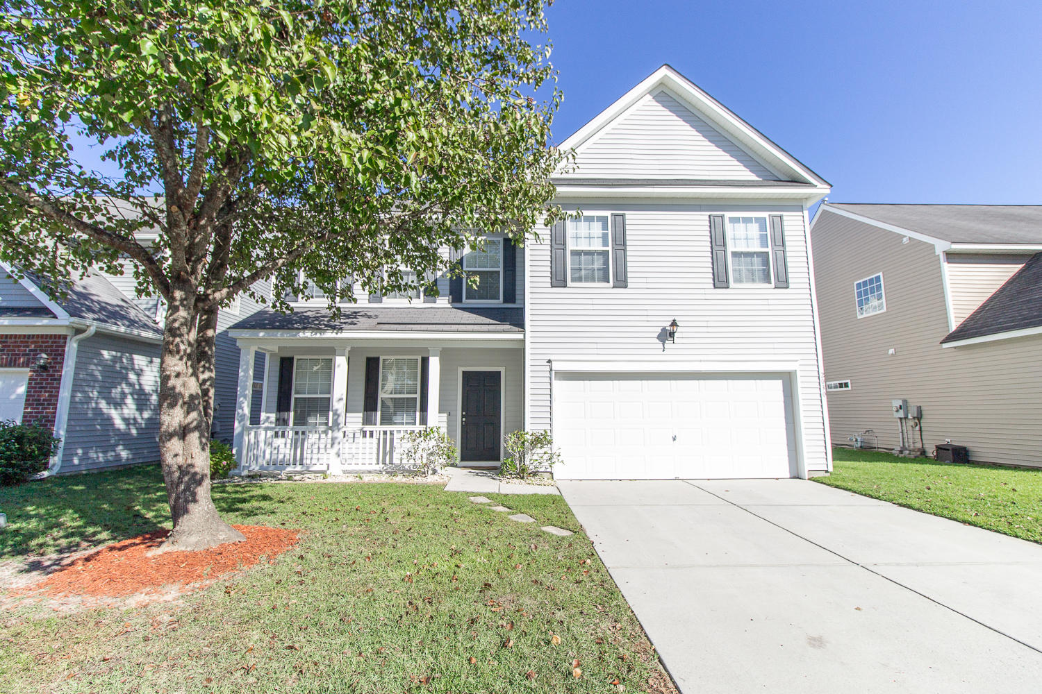 2030 Asher Loop Summerville, SC 29485