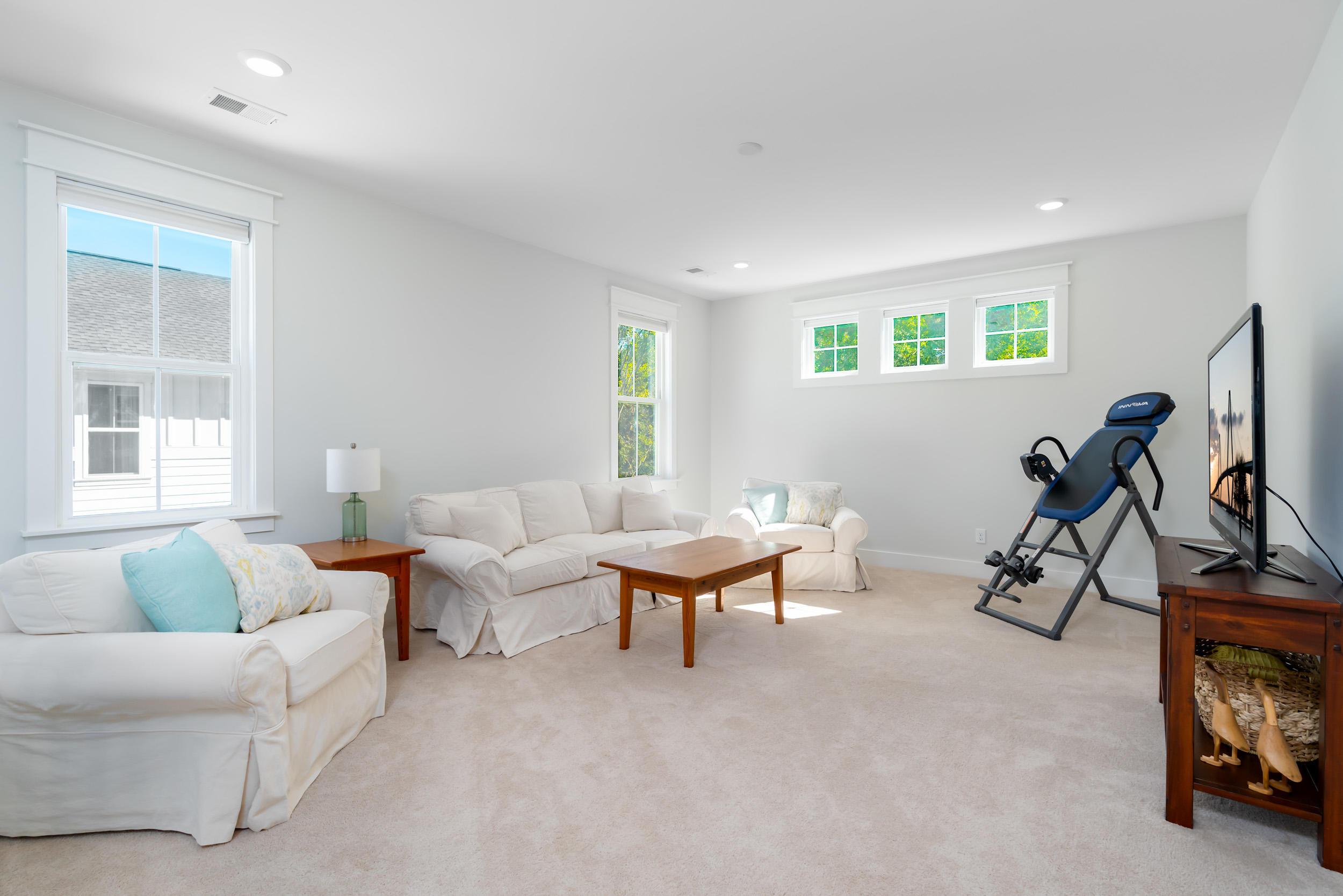 Hamlin Oaks Homes For Sale - 2921 Tranquility, Mount Pleasant, SC - 28