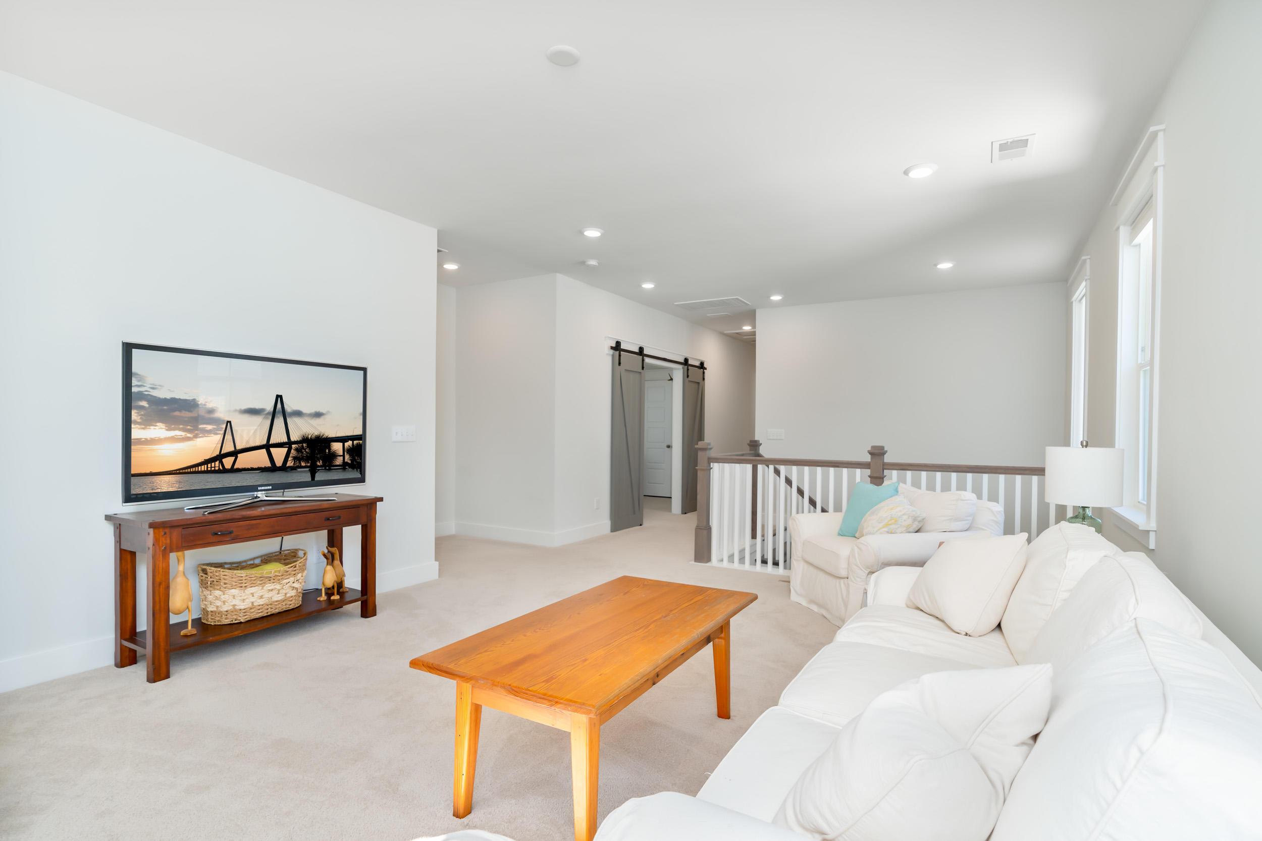 Hamlin Oaks Homes For Sale - 2921 Tranquility, Mount Pleasant, SC - 20