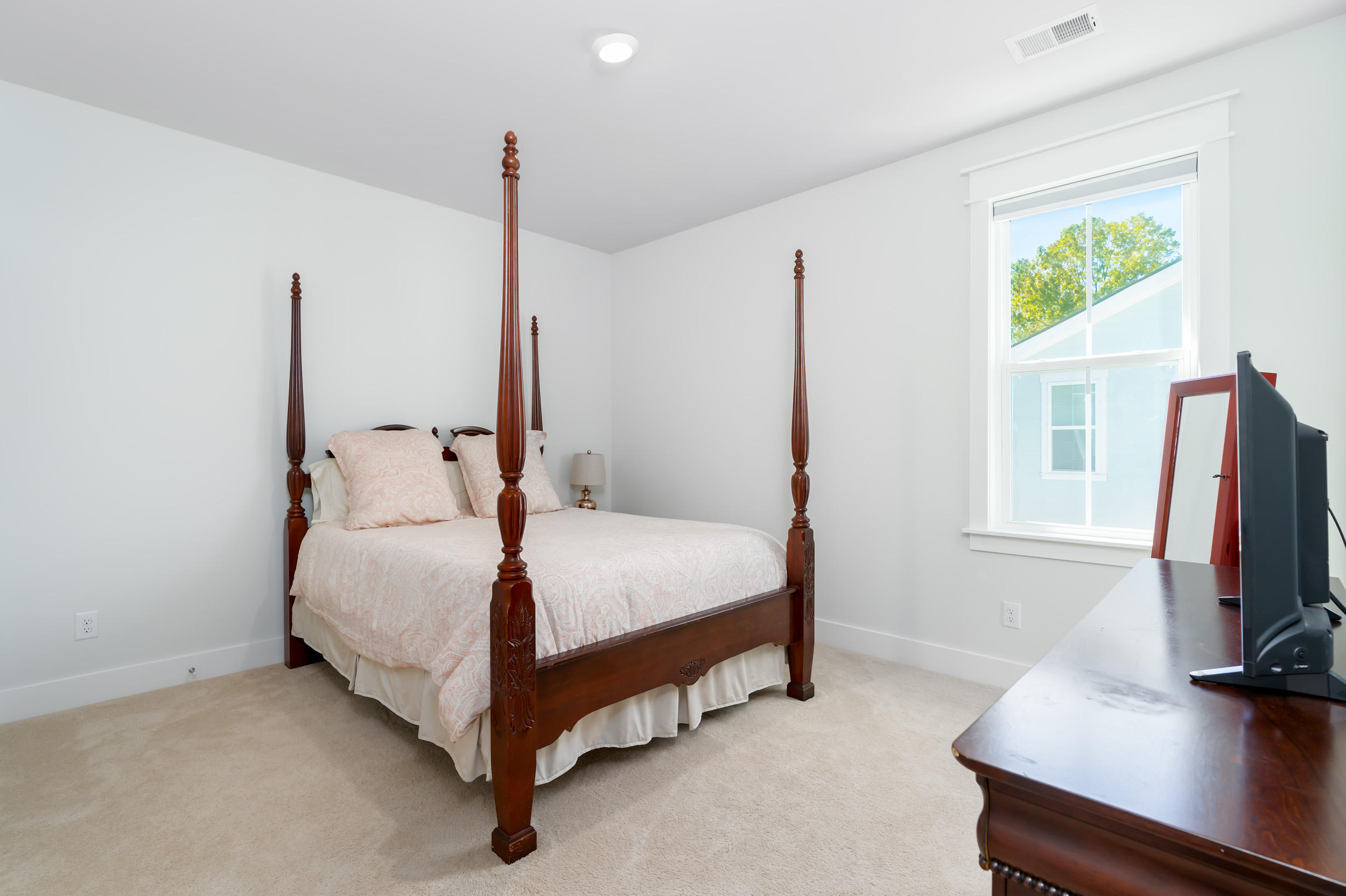 Hamlin Oaks Homes For Sale - 2921 Tranquility, Mount Pleasant, SC - 27