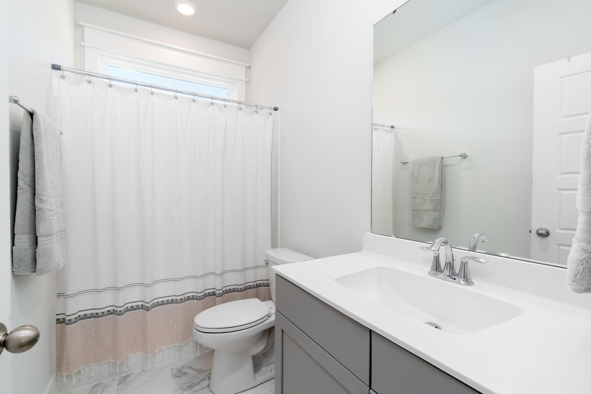 Hamlin Oaks Homes For Sale - 2921 Tranquility, Mount Pleasant, SC - 26